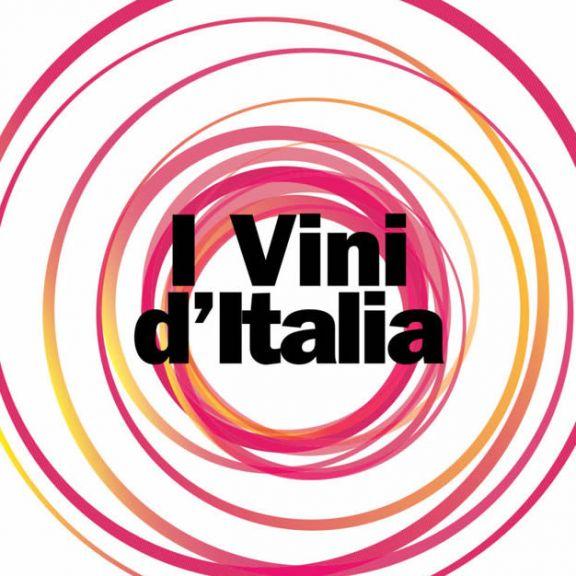 Risultati immagini per i vini d'italia l'espresso