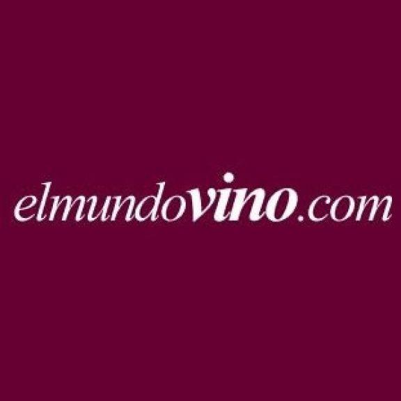 Elmundovino