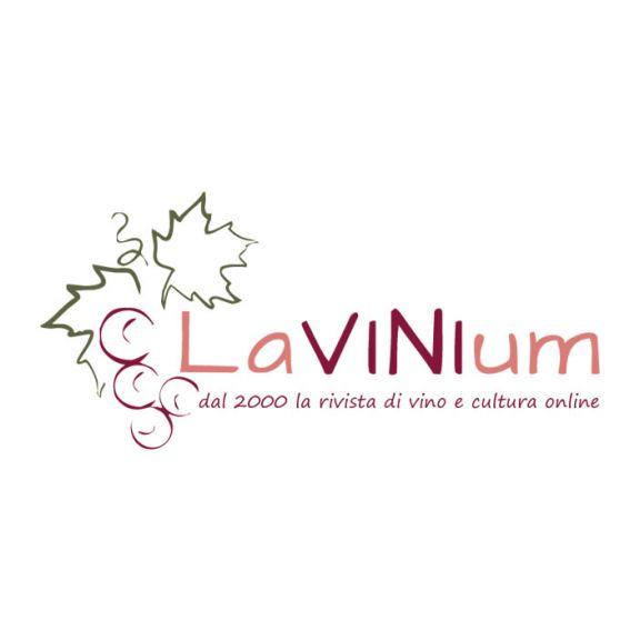Lavinium